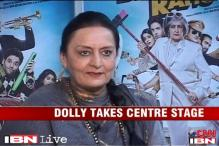 Why Dolly Ahluwalia is here to stay
