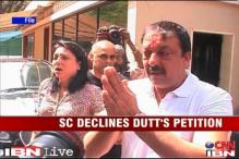 Bolly Buzz: SC rejects Sanjay Dutt's review petition in 1993 blast case