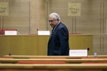 Ex-IMF chief Strauss-Kahn to be tried for pimping
