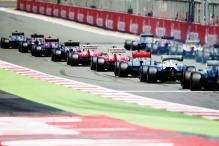 Silverstone kerbs not behind blowouts, says Derek Warwick
