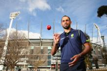 Fawad Ahmed granted Australian citizenship