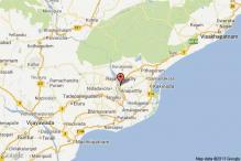 Flood alert in East Godavari district as river crosses danger mark