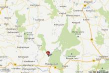 Maharashtra: 6 women Naxals killed in police encounter