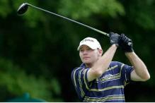 Gainey, Wagner set the pace at Greenbrier Classic