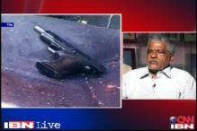 Ishrat Jahan case: Victim's father says he'll take the fight to SC