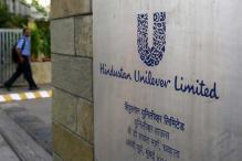 Unilever raises stake in HUL to 67 per cent