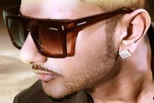 HC dismisses vulgar lyrics case against Honey Singh