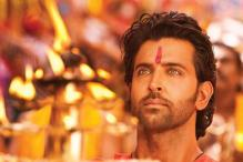 Hrithik Roshan undergoes a successful neuro-surgery