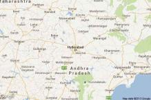 AP: 88 per cent voting in second phase of panchayat elections