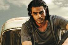 I want to surprise people, says Arjun Rampal