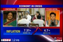 Govt hikes FDI in 13 sectors, blames Opposition for late decision