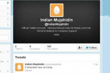 Alleged IM tweet claiming responsibility for Mahabodhi blasts traced to Pakistan