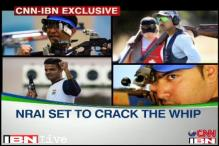Exclusive: Have shooters let India down?