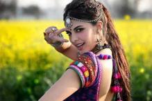 Ramaiya Vastavaiya: Aishwarya inspired Jacqueline