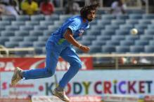 India fined for slow over-rate against Sri Lanka