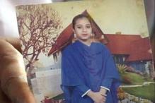 Ishrat Jahan encounter: SC dismisses PP Pandey's petition