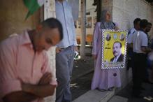 Israeli-Palestinian talks begin amid deep divisions
