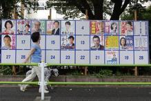 Japan PM Shinzo Abe wins big in upper house vote, priorities in focus