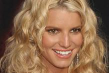 Jessica Simpson: Nick Lachey and I haven't spoken in years