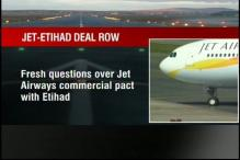 Jet likely to relocate its network, revenue management to Abu Dhabi: Sources