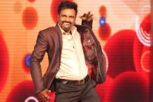 Emraan is talented, I want to work with him: Remo D'Souza