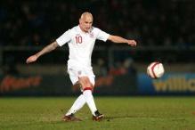 Liverpool sell Jonjo Shelvey to Swansea