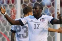 Agreement with Sunderland on Altidore transfer: AZ Alkmaar