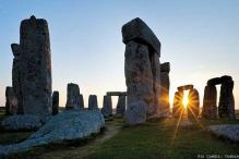 All you want to know about June solstice
