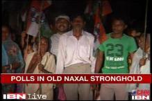 WB panchayat polls: Parties field former Maoists in Jungalmahal