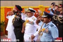 Kargil Diwas: Saluting the martyrs who pushed Pak intruders back