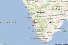 Kerala: Guru Gopinath award for danseuse Bhavani Chellappan