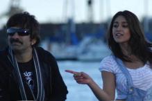 'Ramaiya Vasta Vaiya', 'Kick', 'Pizza': Bollywood can't do without remaking South Indian films?