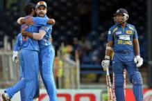 Having turned it around, India now favourites to win the tri-series