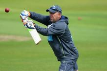 Lehmann relishes dramatic Ashes start