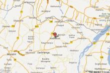 Madhubani painting guru cremated with state honours