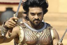 Will 'Yevadu' turn out to be another 'Magadheera' for Ram Charan?