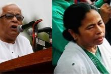 West Bengal panchayat polls: Singur, Nandigram to vote today