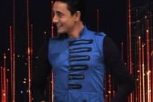 Mantra eliminated from 'Jhalak Dikhhla Jaa 6'