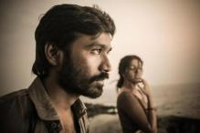 'Maryan' Review: This Tamil film has a brilliant love story