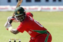 We can still beat India: Zim assistant coach