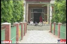 Delhi: A day after Mahabodhi temple attack, no security arrangement at monastery