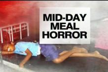 Bihar mid day meal tragedy: 3 lakh teachers to hold protest today