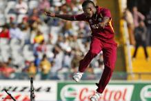 Nikita Miller hopes for West Indies recall