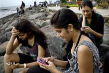 Mobile manners: 11 dos and don'ts for cellphone users