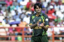 West Indies vs Pakistan, 1st T20I: As it happened
