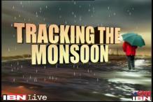 Monsoon: Widespread rainfall expected along the Konkan, Goa