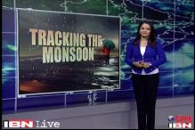 Monsoon: Severe rainfall expected in Kerala, Odisha, Maharashtra, says Met