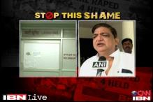Etawah rape: SP leader Naresh Agarwal assures action