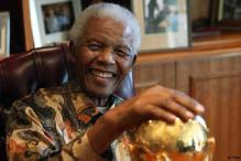 Mandela's grandson removed from tribal position
