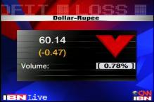News 360: Govt presses panic button as rupee continues slide